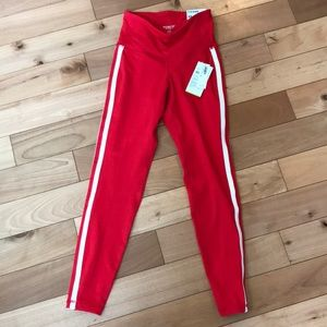 Old Navy Active Go Dry